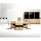 Мебель для руководителя Акцент