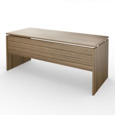 Стол для руководителя НТ-180