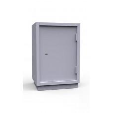 Шкаф ШБС-01-06