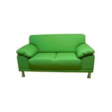 Офисный диван Интегра