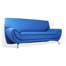 Офисный диван Орион 3-х местный