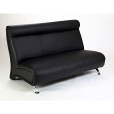 Офисный диван Вабанк.