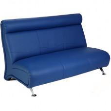 Офисный диван Вабанк 3-х местный.