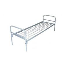 Кровать одноярусная КО 2 (800)