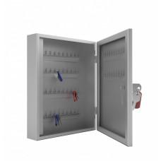 Ящик для ключей К-60