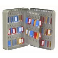 Ящик для ключей КС-96