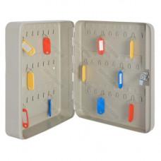 Ящик для ключей КС-48