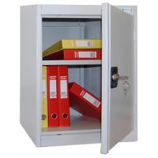 Шкаф архивный ШХА-50(40)/670