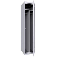 Шкаф ШР-11 L400 П