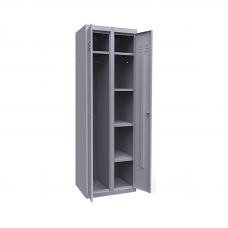 Шкаф ШРХ-22 L600