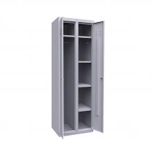 Шкаф ШРХ-22 L800