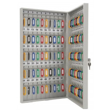 Ключница KEY-100