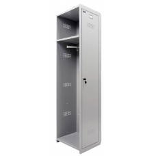 Шкаф ML 01-40 (доп. модуль)