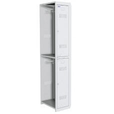 Шкаф ML 02-30 (доп. модуль)