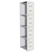 Шкаф ML 04-30 (доп. модуль)