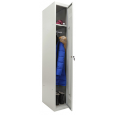 Шкаф ML 11-30 (базовый модуль)