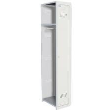 Шкаф ML 01-30 (доп. модуль)