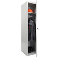 Шкаф ML 11-40 (базовый модуль)