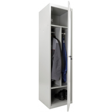 Шкаф ML 11-50 (базовый модуль)