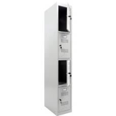 Шкаф ML 14-30 (базовый модуль)