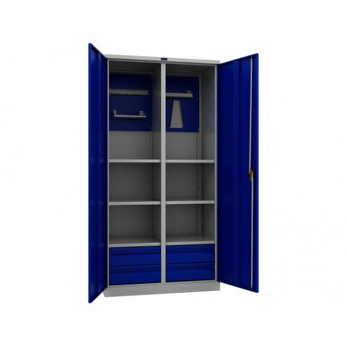 Шкаф инструментальный ТС 1995-120604