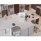 Арго офисная мебель