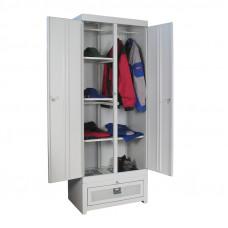Сушильный шкаф ШСО 22М