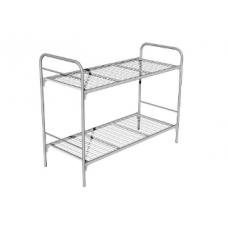Кровать КД2 (800)