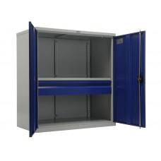 Шкаф инструментальный TС 1095-001010