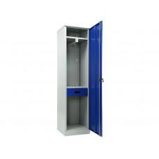 Шкаф инструментальный TC-1947-000201ГК