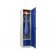 Шкаф инструментальный TC-1947-000202ГК