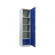 Шкаф инструментальный TC-1947-000402