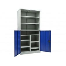 Шкаф инструментальный TC-1995/2-102400